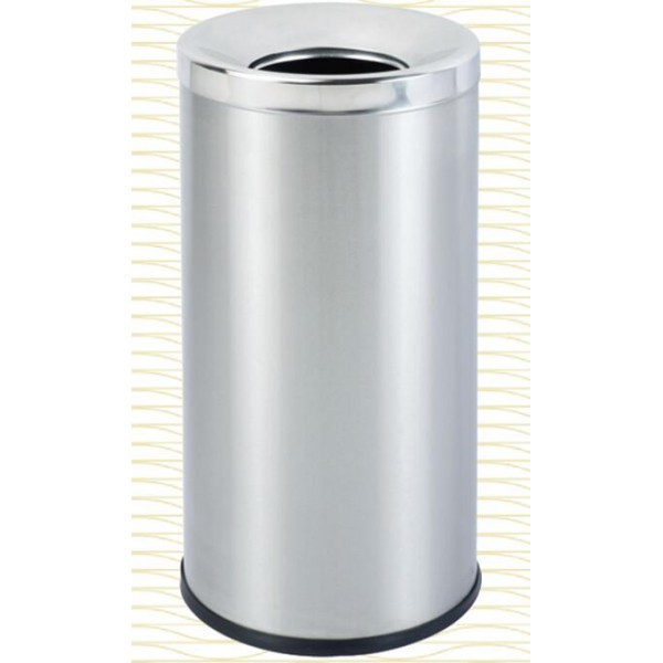 斜口垃圾桶(A-205)