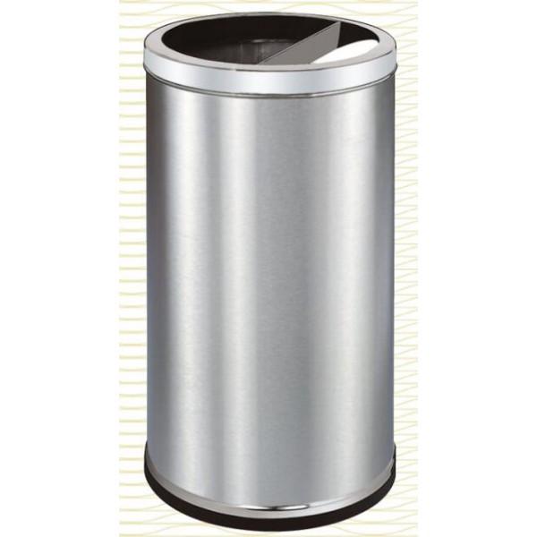港式垃圾桶(A-55)