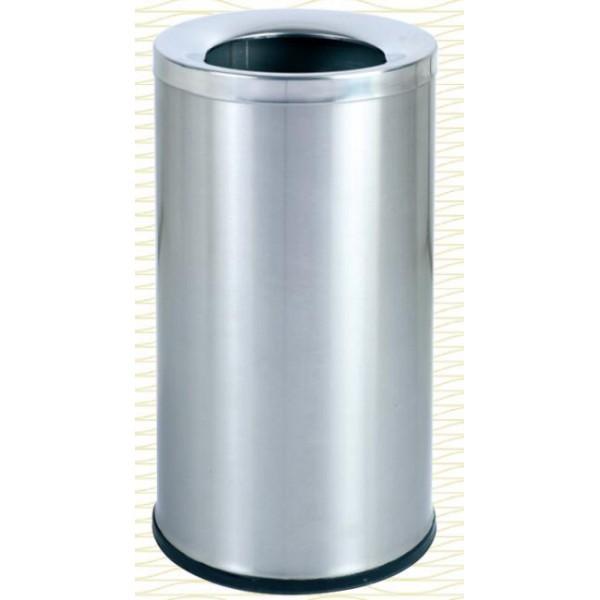 斜口垃圾桶(A-55B)