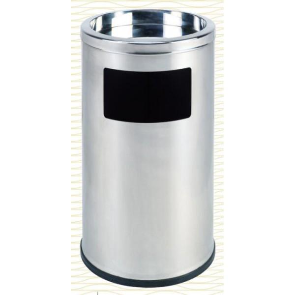港式垃圾桶(A-55G)