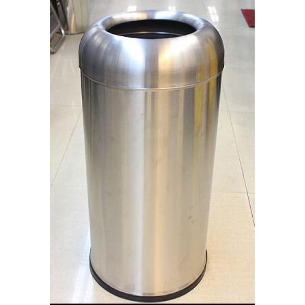 港式垃圾桶(GPX-110U)