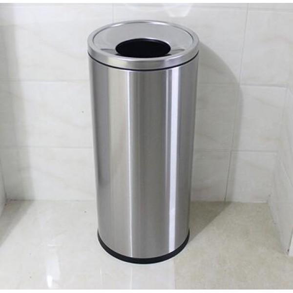 廢紙垃圾桶(GPX-180C)