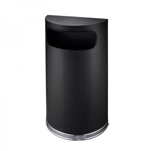 永恒商務垃圾桶 (HM9061)