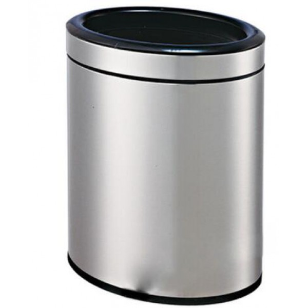 橢圓形房間垃圾桶(SF12-T01)