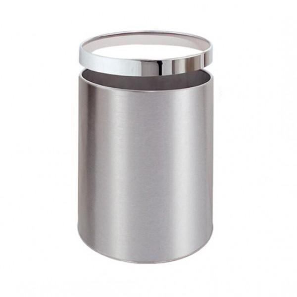 砂鋼房間桶(JD-2108S)