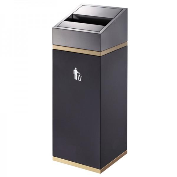座地煙灰桶(JD-2324)