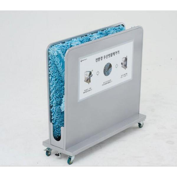 環保乾傘器 RAINECO II S
