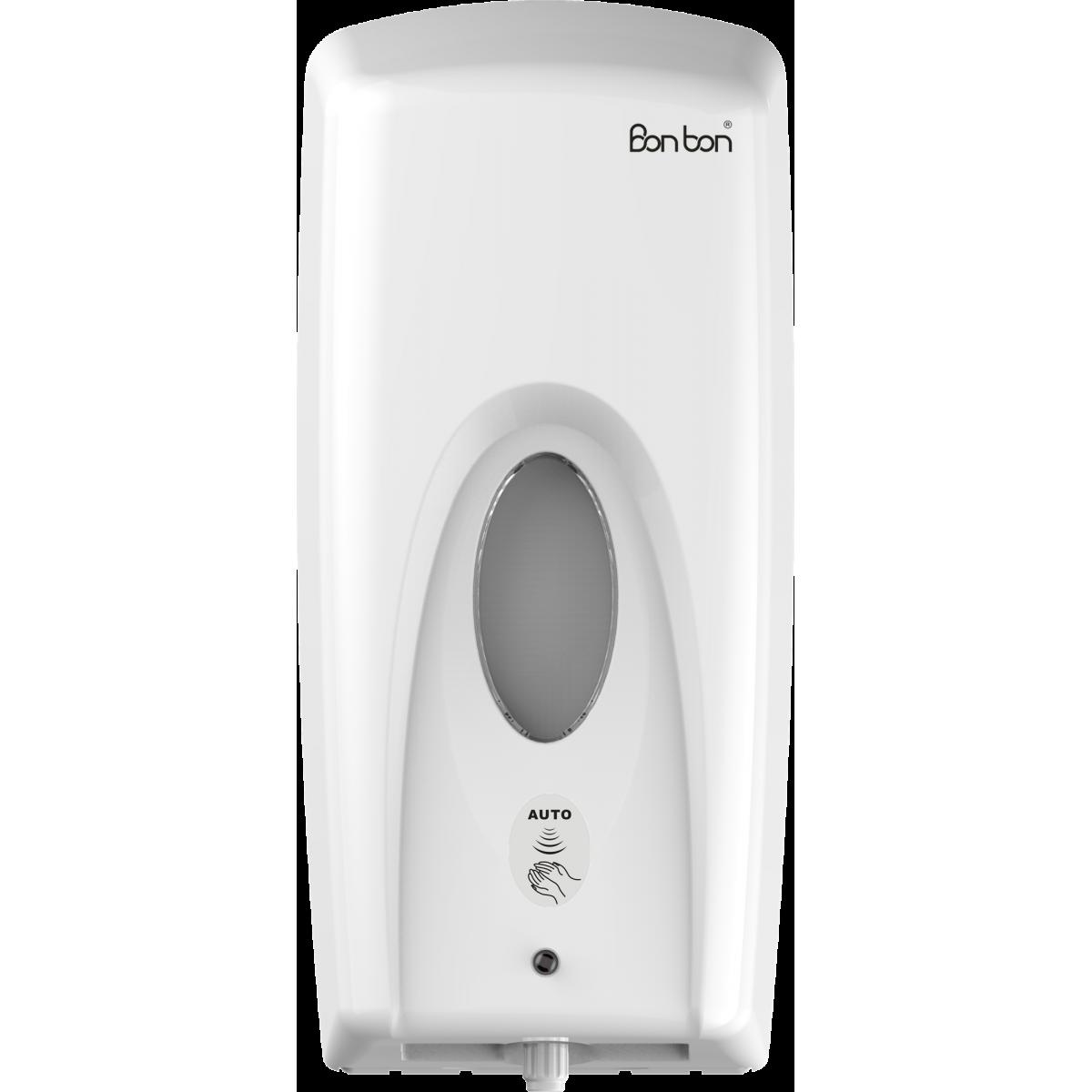 BonBon® 7600A