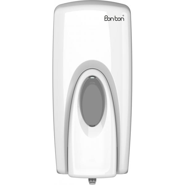 BonBon® 7600M