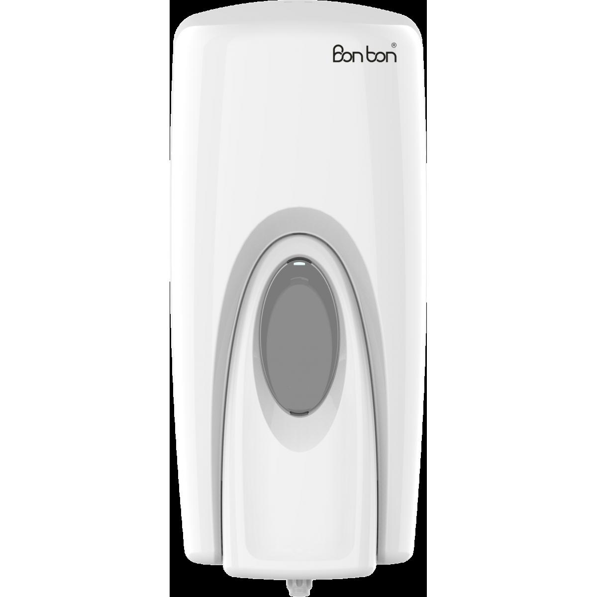 BonBon® 7700M