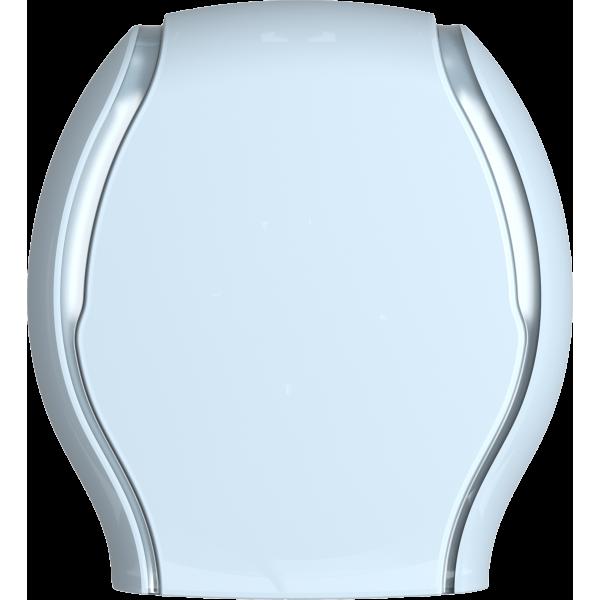 BonBon® 大卷裝廁紙機 (BL-210)