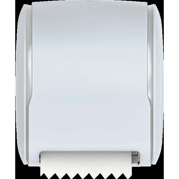 BonBon® 自動感應切紙抹手紙機(BL-820)