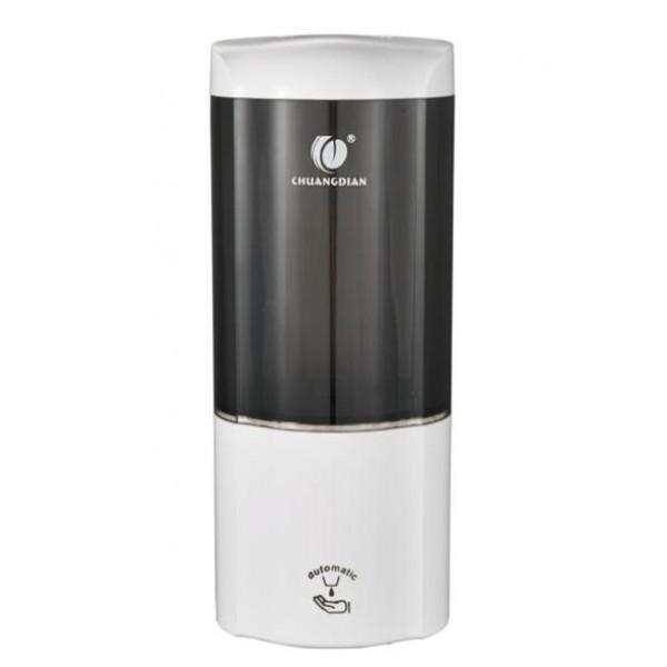 智能紅外感應皂液機(CD-5048)