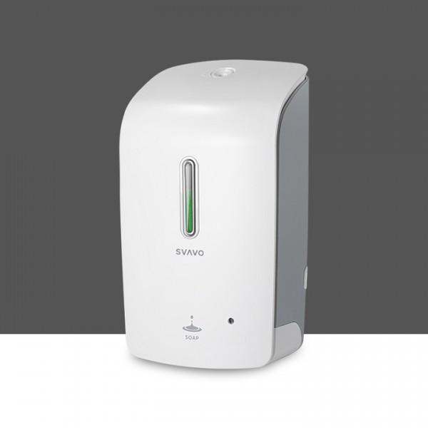 自動感應消毒機(PL-151055)