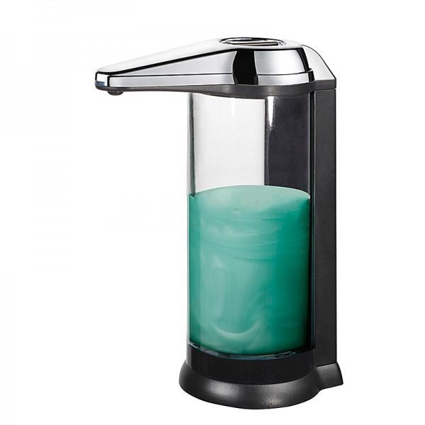 自動感應皂液機(V-470)