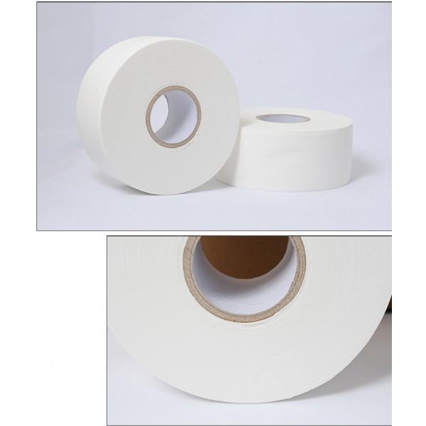 圓形大卷紙(VSD800C)