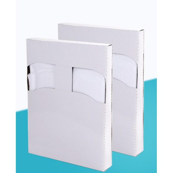 一次性馬桶坐墊紙(VSZ200)