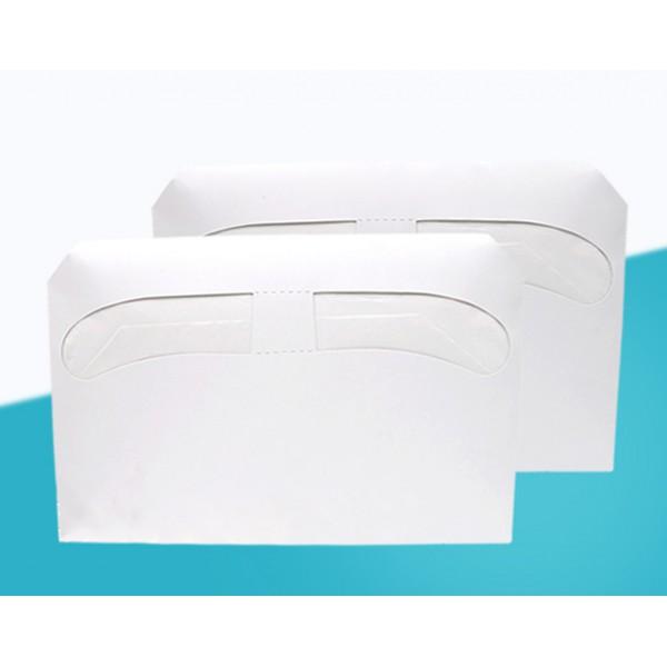 一次性馬桶坐墊紙(VSZ250)