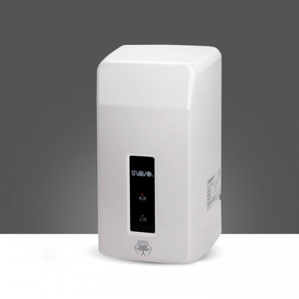 全自動感應乾手機(VX280)