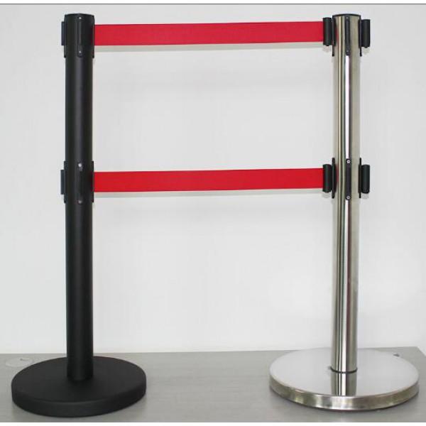 5米雙層拉帶柱(LG-A 5米)