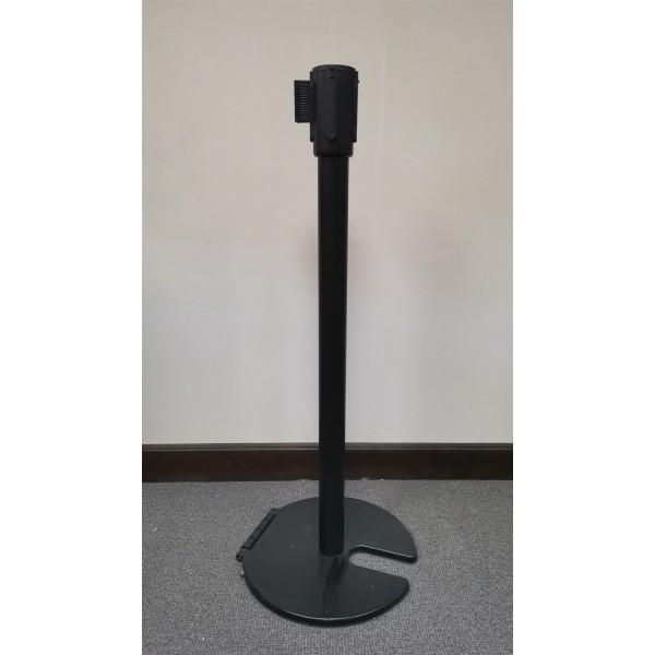 帶輪可疊式拉帶柱(UFY-RSB512)
