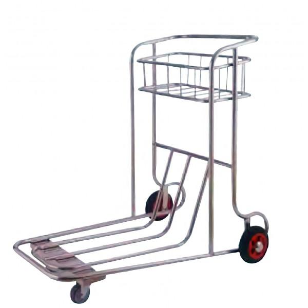手推車(H-15)
