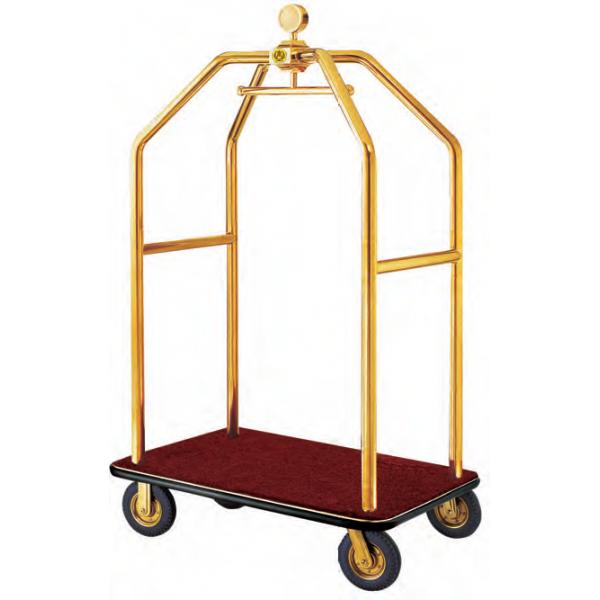 金鑽行李車(XL-7A)