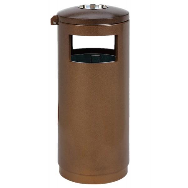 小號圓形垃圾桶(A-12B)暫停供應