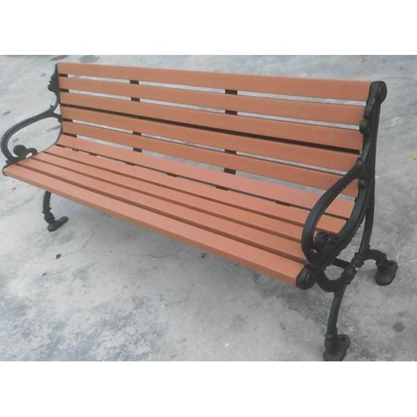 戶外公園長椅(B-098)