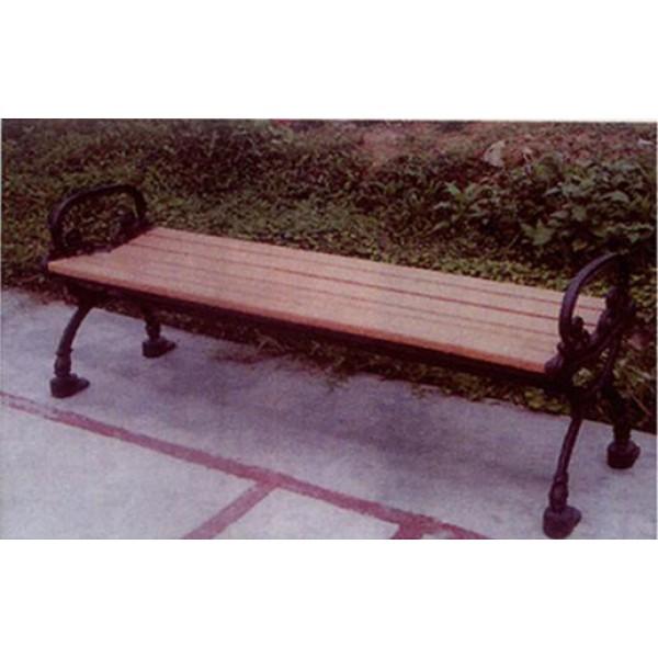 戶外公園長椅(B-099)