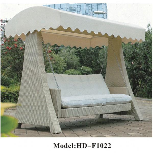 休閒戶外鞦韆椅 (HD-F1022)