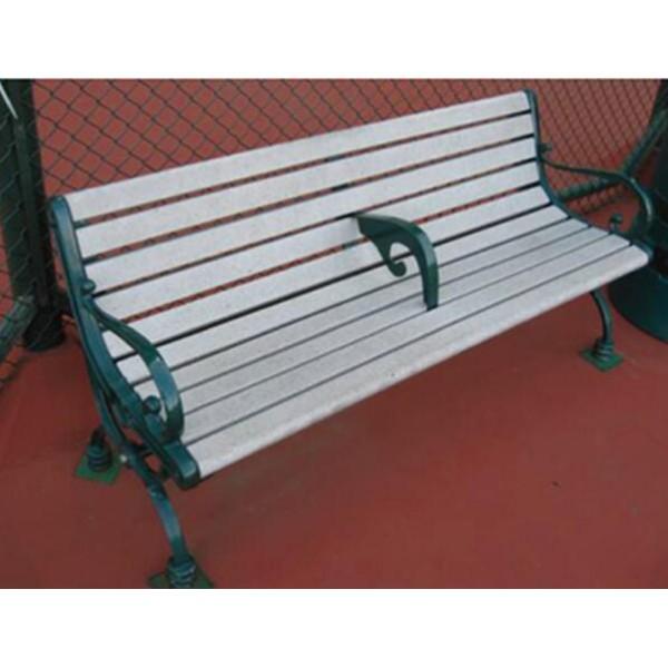 戶外公園長椅(GF-112)