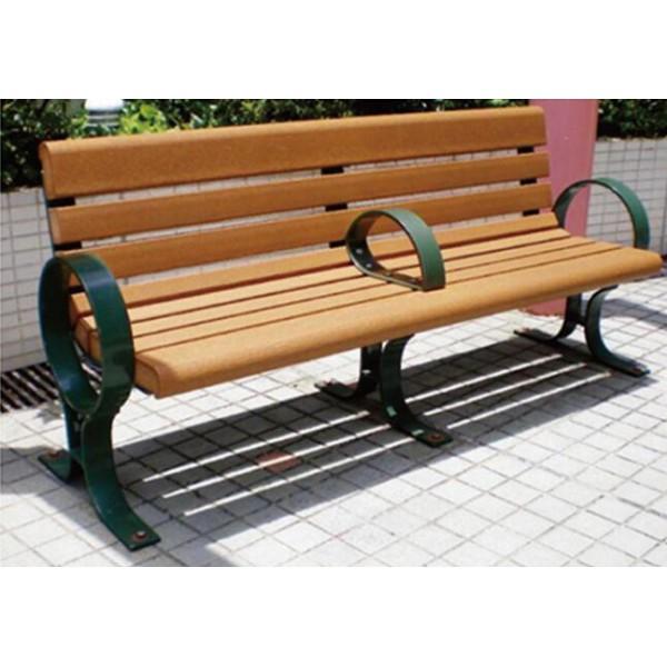 戶外公園長椅(GF-113)