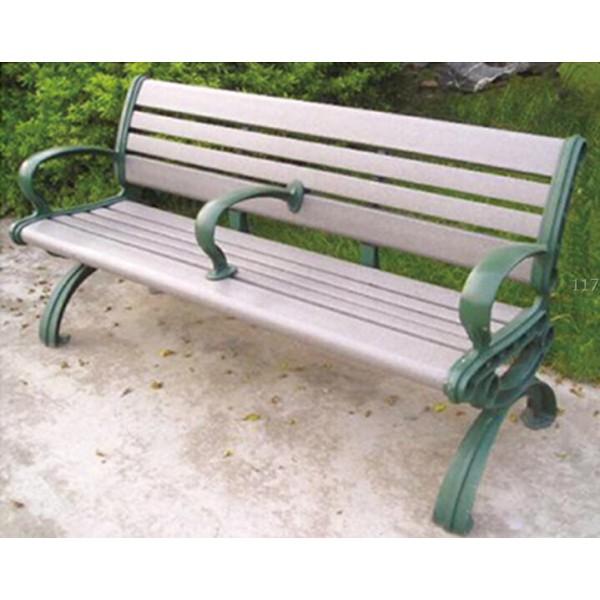 戶外公園長椅(GF-115)