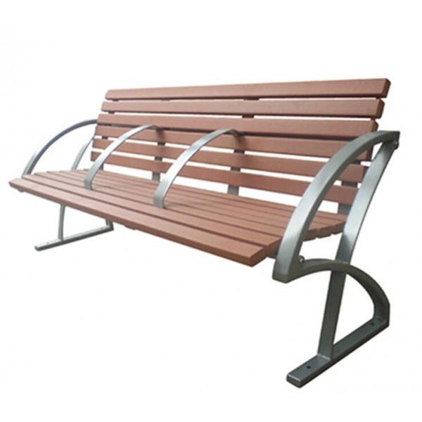 戶外公園長椅(GF-116)