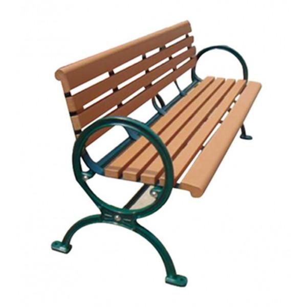 戶外公園長椅(GF-119)