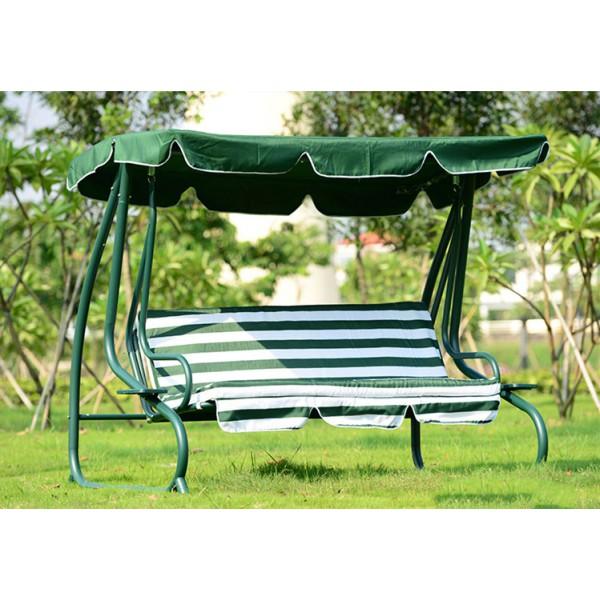 三人座位鞦韆椅 (HD-F1010)