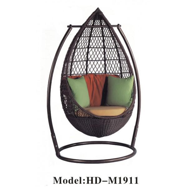 大藤吊籃(HD-M1911)