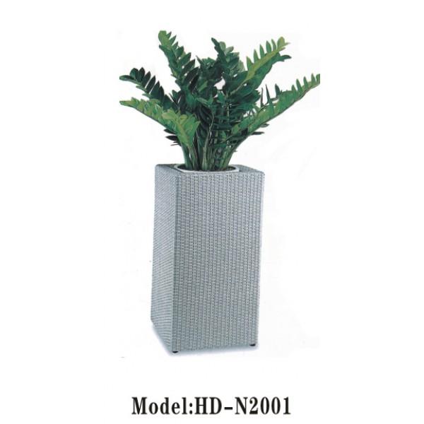 仿藤花箱(HD-N2001)