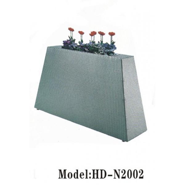 仿藤花箱(HD-N2002)