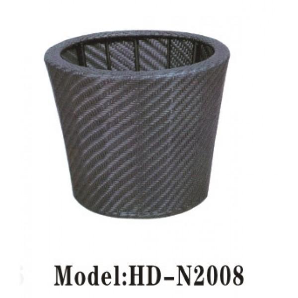 仿藤花箱(HD-N2008)