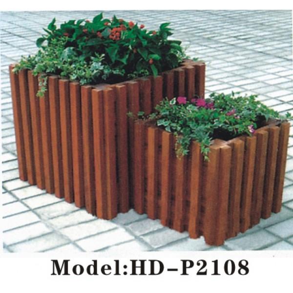 木製花箱(HD-P2108)