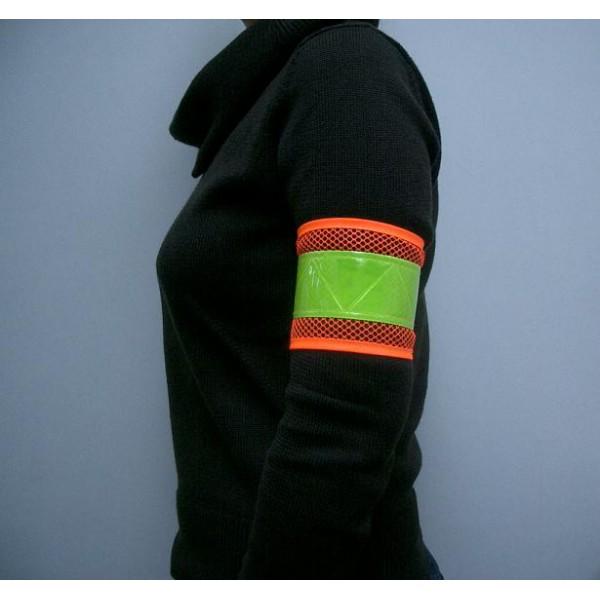 Armband 反光手帶