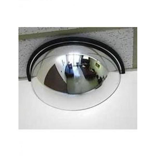 1/4 球型室內廣角鏡