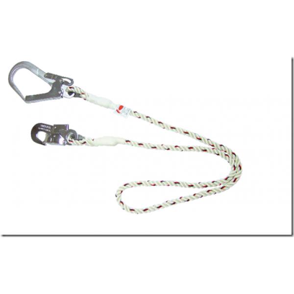 2米輔助繩