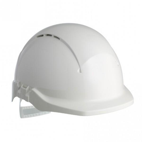 Centurion Concept S08安全帽